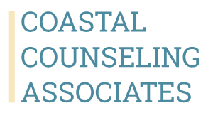 Coastal Counseling Association